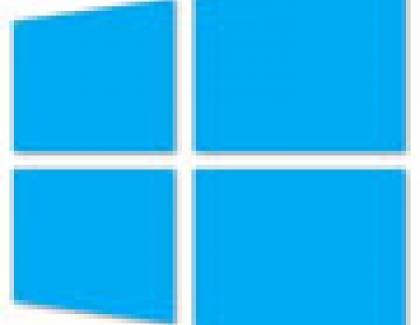 Windows' Future Is Blue