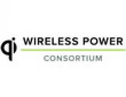 Qualcomm, Verizon Join Board of Management of the Wireless Power Consortium