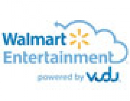 Walmart Releases UltraViolet Disc-to-Digital Service