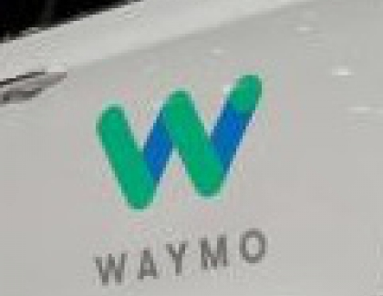 Waymo Targets Two Executives in Uber Self-driving Dispute