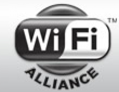 Wi-Fi Alliance Enhances Wi-Fi CERTIFIED Wi-Fi Direct