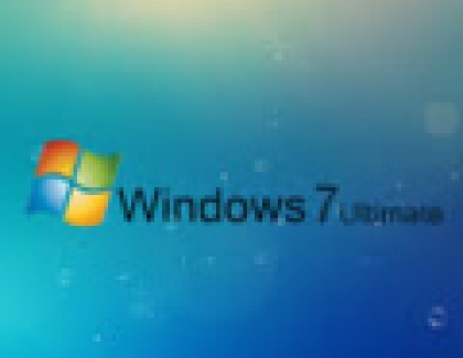 Windows 7 SP1 and Server 2008 R2 SP1 Cumulative Update Now Available For Download