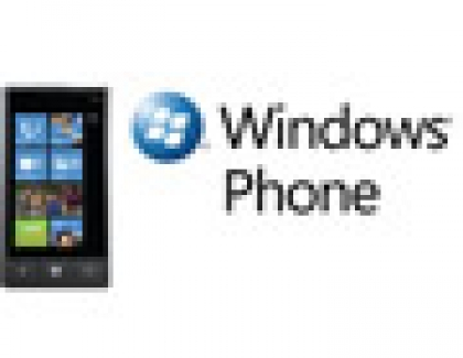 Samsung, LG Release Windows 7 Mobile Phones