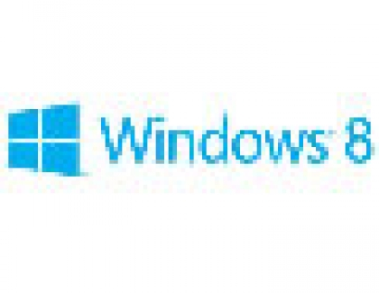 Get Final Version of Windows 8 Now