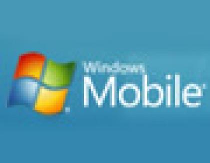 Microsoft Announces Windows Mobile 6.1