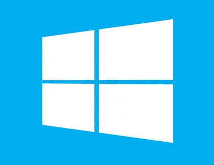 Microsoft's Latest Updates On Windows 7 and Windows 8.1  Systems Won't Install If Your Hardware is New