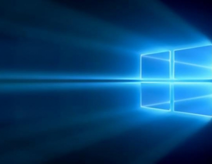 Microsoft Says Windows 10 Will Eventually Support Only The Latest CPUs