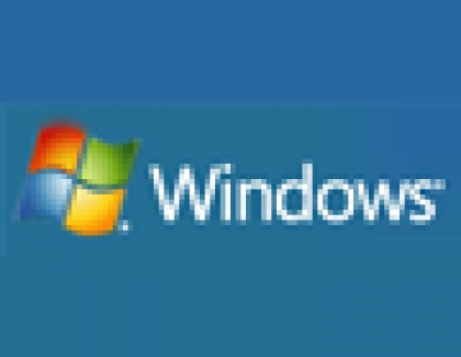 Microsoft Delivers Final Versions of Free Deployment Tools for Windows Vista