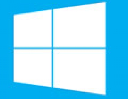 Microsoft's Windows 10 Cloud Release Said To Run Universal Apps from The Windows Store