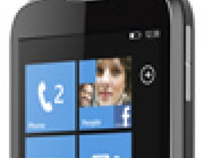 Microsoft to Offer Windows Phone 8 Reference Design