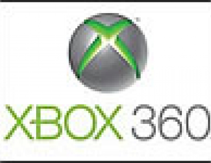 Xbox 360 Available in Japan, Europe in '05