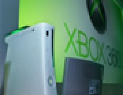 US retail Video Game Sales Fell This Month, Xbox 360 Remains Most Popular Console
