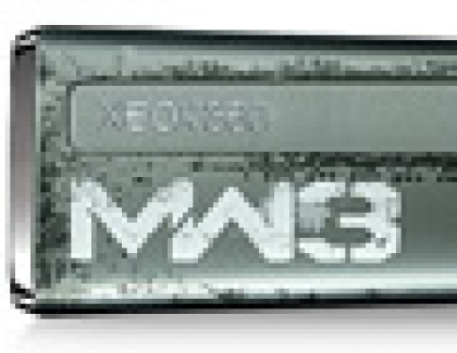 Microsoft Releases Xbox 360 Limited Edition Call of Duty Modern  Warfare 3 Console