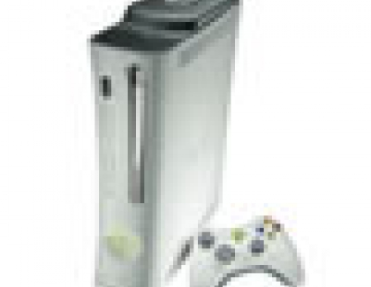 Xbox 360 Hits Shelves, Should I Wait For PS3?