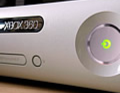 Microsoft Discontinues The Xbox 360