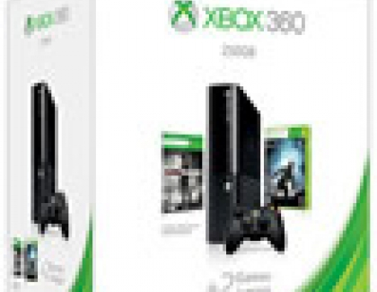 Xbox 360 System Update Adds New Features