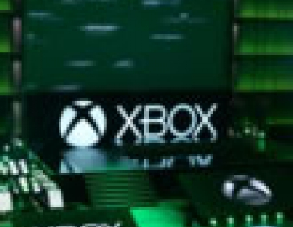 Microsoft To Release All New Xbox Games Simultaneously For PCs