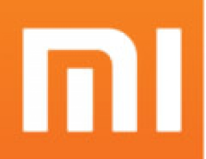 Xiaomi Moves To Third Place In Global Smartphone Market