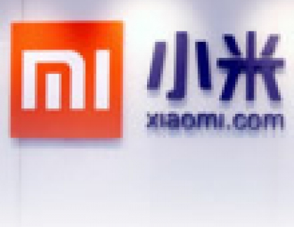 Ouya Parners With Xiaomi On Games