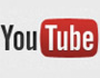 YouTube Has 1 billion Visitors