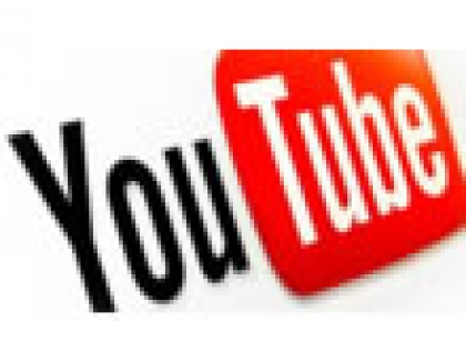 YouTube Said to Launch Music Subscription Service