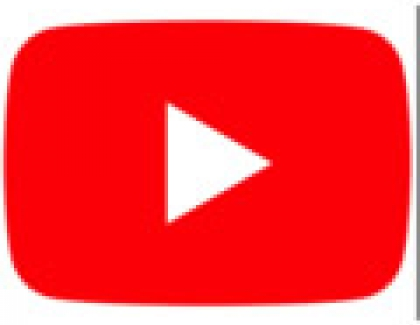 YouTube to Offer Original Programing in India, Japan And Elsewhere