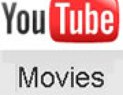 Paramount Pictures Movies Coming to Youtube