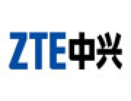 ZTE to Announce Two New LTE Handsets at MWC