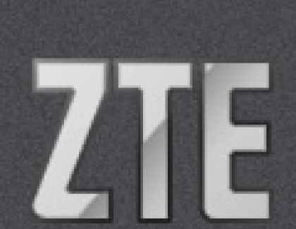 New ZTE Grand S3 Smartphone Offers EyeVerify Authentication