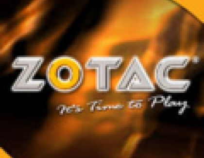 ZOTAC To Reveal New ZBOX Lineup at CeBIT 2017