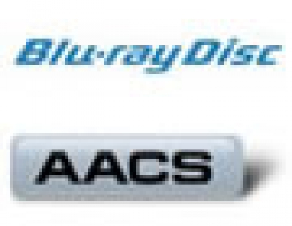 Final AACS Content Protection Specifications Include Managed Copy, Analog Sunset