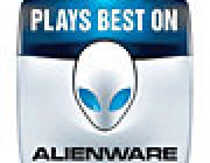 Alienware Unveils New Area-51 m5790 Special Edition