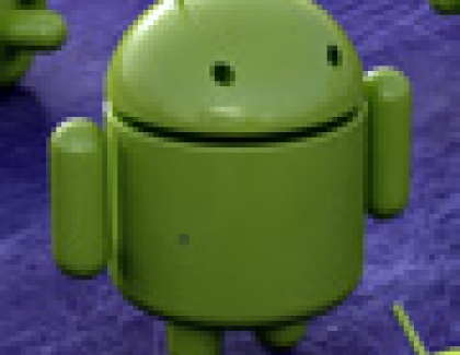 Android 3.1  Coming First to Motorola XOOM