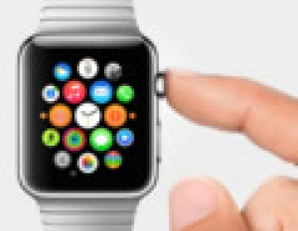 Apple Holds Back Apple Watch Availability Due To Defect: report