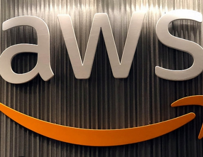 Amazon to Compete With Cisco in Networking Equipment: report