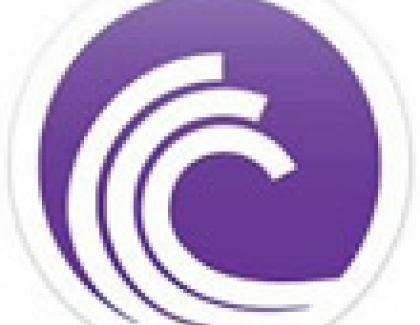 BitTorrent Sync 2.0 Coming Next Year