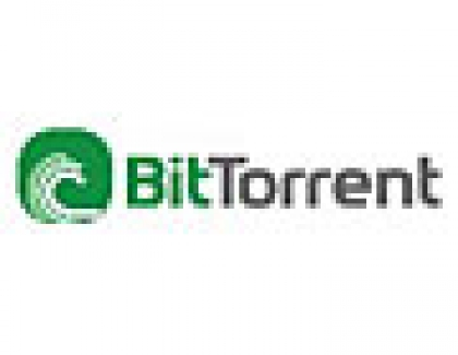BitTorrent Partners with Global CE Manufacturers
