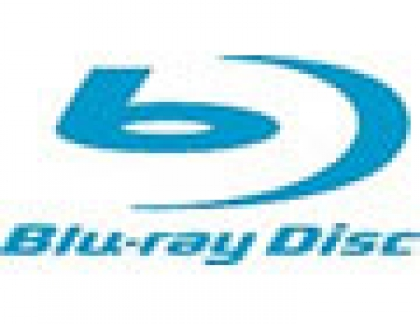 Matsushita Electric Industrial to release blue ray disk recorder