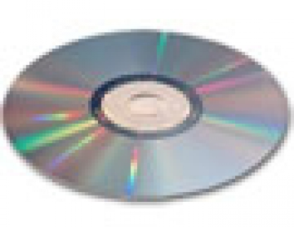 Philips Honored With IEEE Milestone Award For The Development of Compact Disc