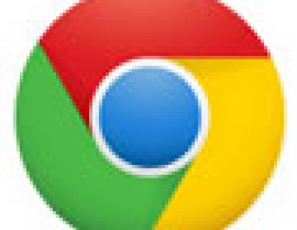 PageRank Penalty For Chrome Drops Browser's Share