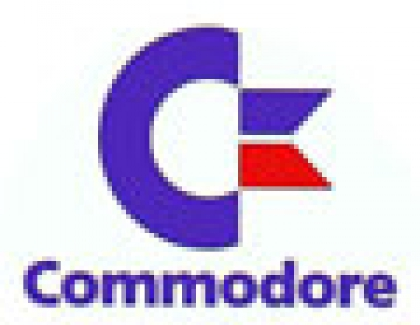 Commodore Gaming Announce Newest NVIDIA Graphics Cards