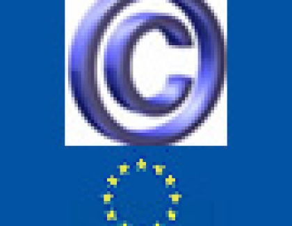 Europe to Adopt Stricter Anti-piracy Laws