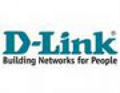 D-Link Announces Ultra-Wideband USB Products