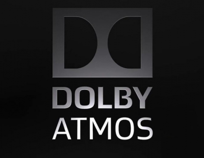 Dolby Atmos Comes to the Home Via Blu-ray and VUDU