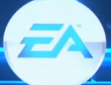 EA Showcases Upcoming Games At E3