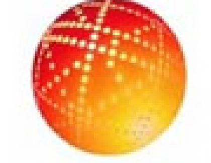 GLOBALFOUNDRIES Dresden Fab Ships 250,000th 32nm HKMG  Wafer
