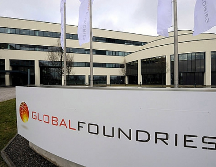GLOBALFOUNDRIES Says New 7LP Technology Offers 40 Percent Performance Boost Over 14nm FinFET