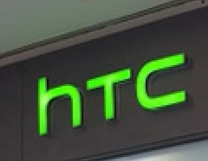 HTC Expected to Announce Deal with Google