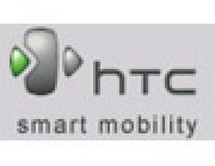 HTC May Develop Its Own Smartphone Software