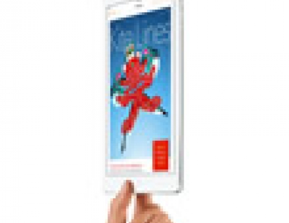Apple's iPad Air Offers Performance But Remains Pricey
